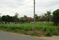 Mabprachan Lake 686312