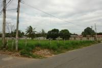Mabprachan Lake 68632