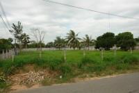 Mabprachan Lake 68633