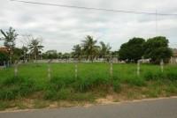 Mabprachan Lake 68634