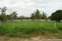 Mabprachan Lake 68635