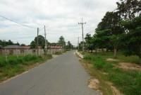 Mabprachan Lake 68636