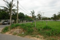 Mabprachan Lake 68639