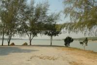 Mabprachan Lake 6992
