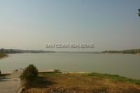 Mabprachan Lake 69921