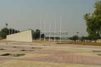 Mabprachan Lake 69922