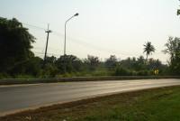 Mabprachan Lake 69923