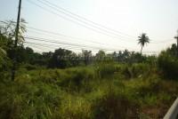 Mabprachan Lake 69924