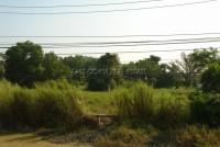 Mabprachan Lake 69925
