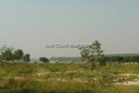 Mabprachan Lake 69926