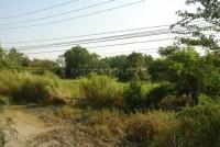 Mabprachan Lake 69927