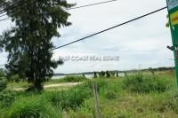 Mabprachan Lake Land 74533