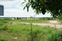 Mabprachan Lake Land 74538