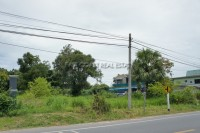 Mabprachan Lake Land 74539
