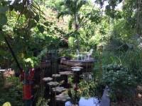 Mabprachan Lake Pool Villa