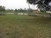 Mabprachan Land 5697