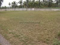 Mabprachan Land 56972