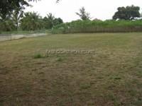 Mabprachan Land 56973