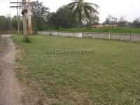Mabprachan Land 56974