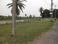 Mabprachan Land 56975