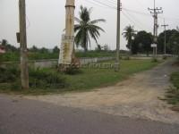 Mabprachan Land 56976