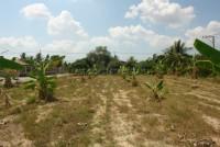 Mabprachan Land 61011