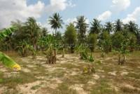 Mabprachan Land 6102