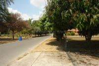 Mabprachan Land 61022
