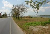 Mabprachan Land 61023
