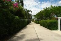 Mabprachan Land 6442