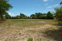 Mabprachan Land 64422