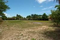 Mabprachan Land 64423