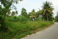 Mabprachan Land  6692