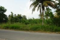 Mabprachan Land  66921