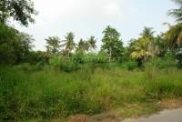 Mabprachan Land  66924