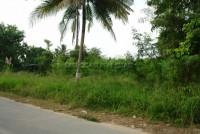 Mabprachan Land  66925