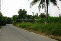 Mabprachan Land  66926