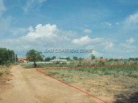 Mabprachan land for sale 827610