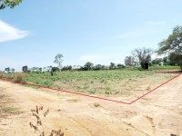 Mabprachan land for sale 827613