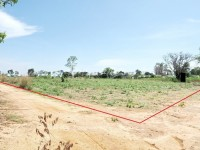 Mabprachan land for sale 827614