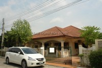 Madison Garden houses For sale and for rent in  East Pattaya