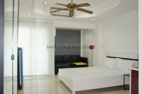 Majestic condos For Sale in  Jomtien