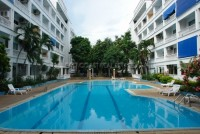 Majestic Condo Condominium For Sale in  Jomtien