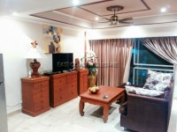 Majestic Condominium For Sale in  Jomtien