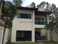Majestic Residence Houses For Sale in  Pratumnak Hill