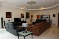 Majestic Residence 121835