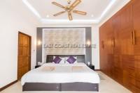 Majestic Residence 27617