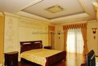 Majestic Residence 825736