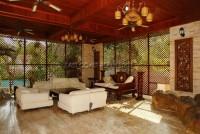 Majestic Residence 82575