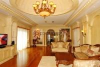 Majestic Residence 825755